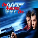 007 Die Another Day