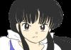 Akane 01 (Ranma)