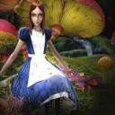 Alice In Wonderland jpg