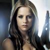 Avril Glamorous