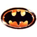 Batman Logo 7