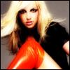 Britney Spears6