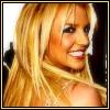 Britney Spears8