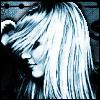 Britney - blue