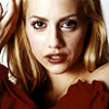 Brittany Murphy 3