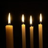 Candles 3