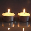 Candles 4