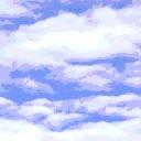 Clouds jpg