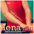 Elena Dementieva5