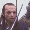 Elrond 4