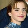 Emma Watson 5