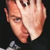 Ewan McGregor 12