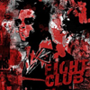 Fight Club mashup
