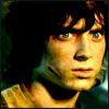 Frodo 5 png
