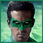 Green Lantern (Ryan Reynolds)