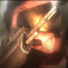 Halo 3 Red Chief
