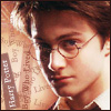 Harry lives