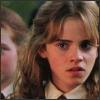 Hermione Granger 5 jpg