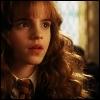 Hermione Granger3
