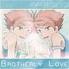 Twincest Hitachiin Hikaru y Kaoru