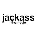Jackass Movie
