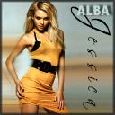 Jessica Alba hot