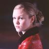 Julia Stiles 3 jpg