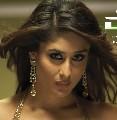 Kareena Kapoor on the cover