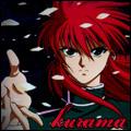 Kurama Wind