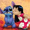 Lilo and Stitch 14 6 20