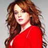 Lindsay Lohan: Mean Girls 3