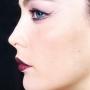 Liv Tyler 7