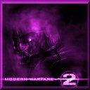 MW2 purple