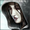 Mage gothic avatar