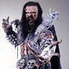 Mr. Lordi