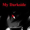 My darkside