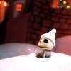 Nightmare Before Christmas 5
