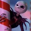 Nightmare Before Christmas 6