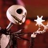 Nightmare Before Christmas 7