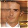 Orli Love