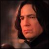 Professor Severus Snape 4