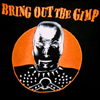 Pulp Fiction The Gimp