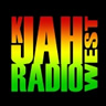 Radio KJAH West