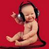 Rock On, Baby