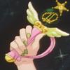 Sailor Jupiter2
