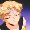 Sailor Uranus 2