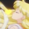 Sailor Venus 2