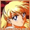 Sailor Venus jpg