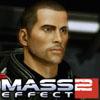 Shepard human