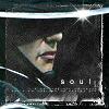 Soul of Raiden